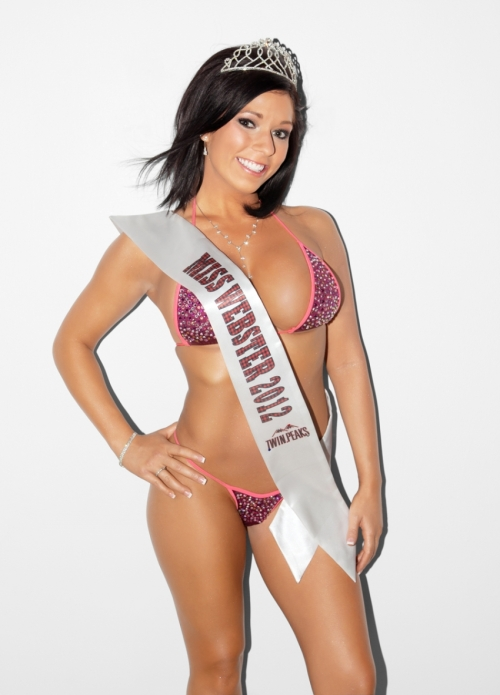 2012-allstar-bikini-contest-twin-peaks-restaurant-1-57274fc6-sz850x1183-animate