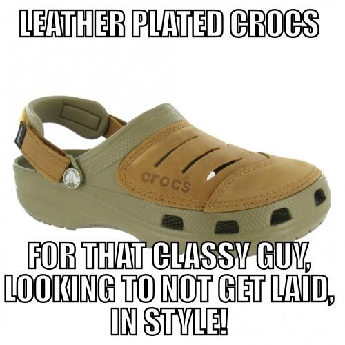 stupid shoes memes