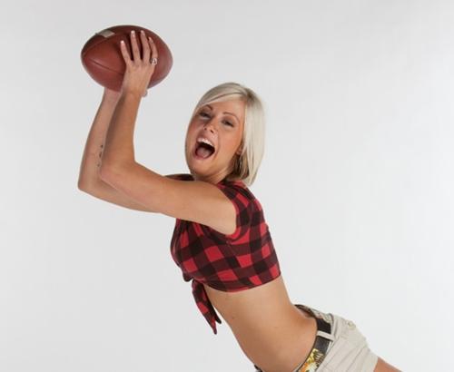 4175_Football