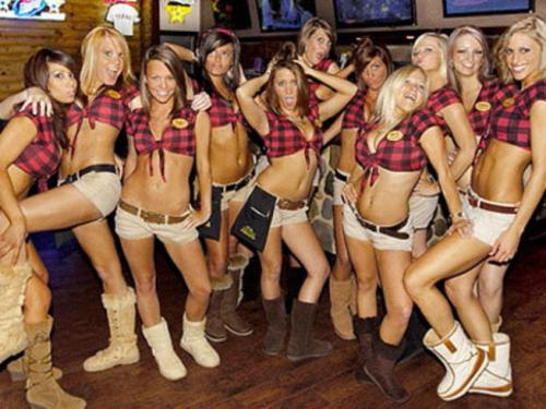 twin-peaks-girls