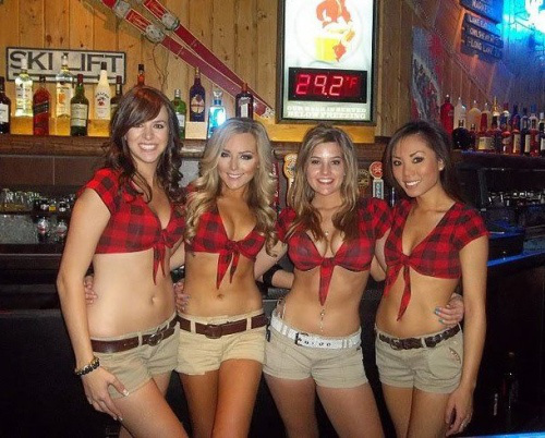 twin-peaks-pt2-500-14