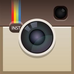 BreakRoomstories Instagram