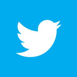 BreakRoomStories Twitter